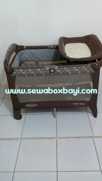graco pack n play (3)