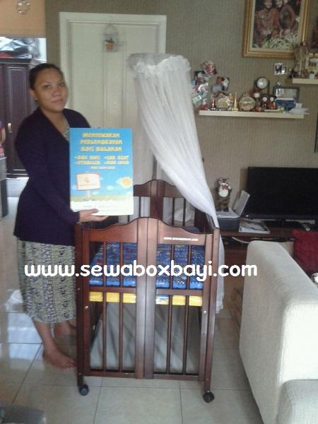 edo bintaro sewa box bayi kayu (2)
