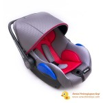 Babydoes Carrier Carseat (1)