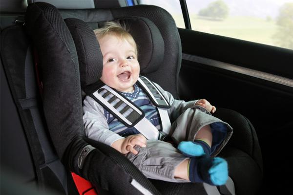 Jasa Persewaaan Carseat Perlengkapan Bayi
