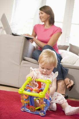 Saat Berniat Menyewa Box Bayi Melalui Sistem Online