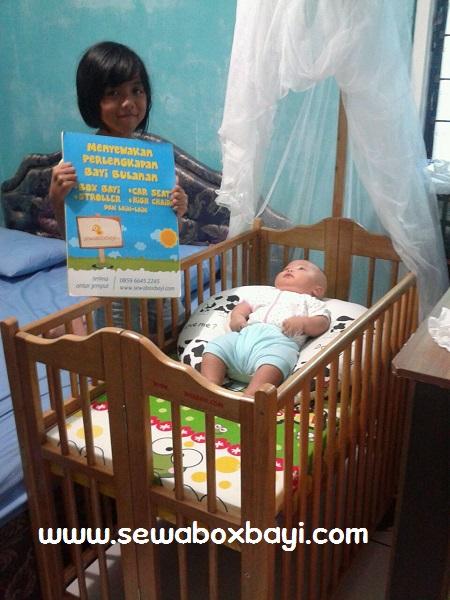 eni kartinah rental box bayi kayu