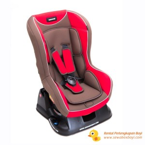 Carseat Babydoes 3 posisi (2)